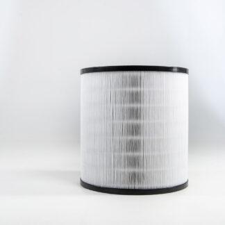 AG-Sense-Filter-324x324