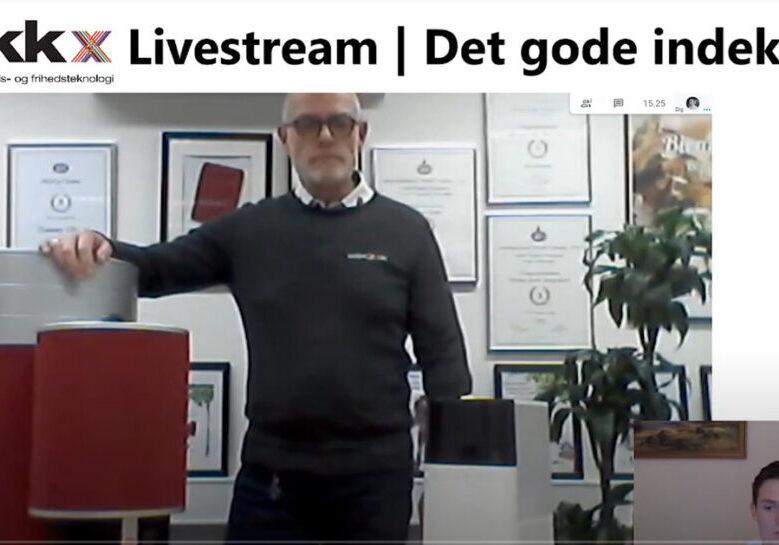 Doxx_livestream