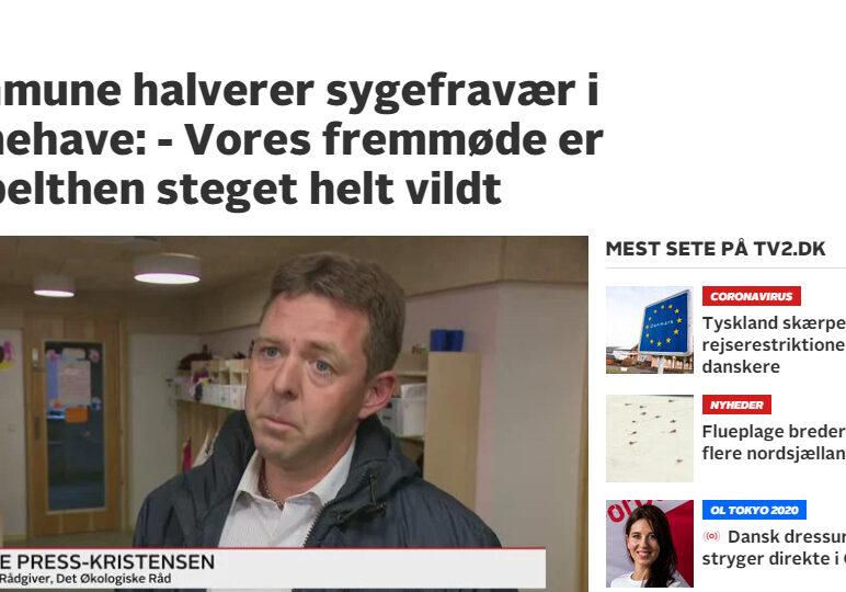 TV2indslag_billede